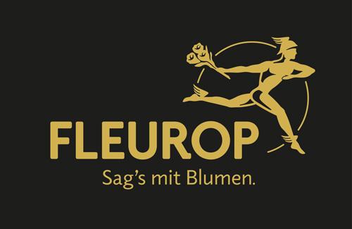 Fleurop - Logo